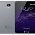 Thay mặt kính Meizu MX6 tại HCM