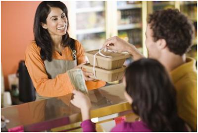 Tips Sukses Usaha Kuliner Jaman Sekarang, Agar Sukses Bisnis Kuliner