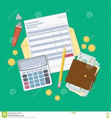 Etablir des factures en bonne et due forme