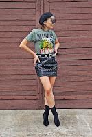 http://www.karyn.pl/2018/06/marvel-t-shirt-i-spodnica-z-cwiekami.html