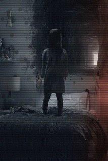 Atividade Paranormal 5 - Dimensão Fantasma 2015 Dublado