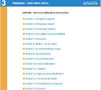 http://www.ceipjuanherreraalcausa.es/Recursosdidacticos/TERCERO/datos/02_Lengua/datos/rdi/U06/04.htm
