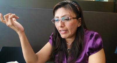 Trabajar en Perú, residir en Perú, energías renovables Perú, ofertas laborales Lima