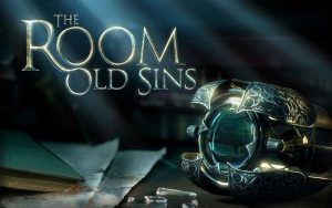 The Room: Old Sins  v0.0.2 Apk+Data