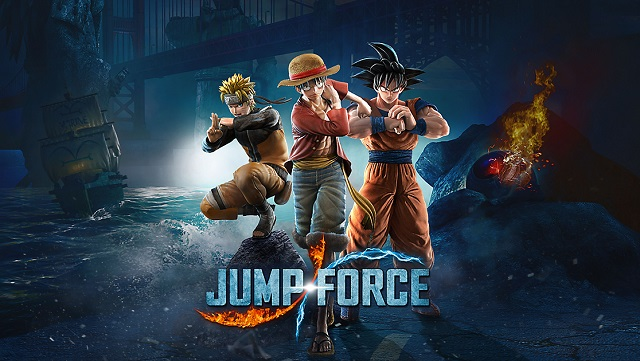 preview jump force