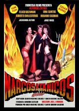 Narcosatanicos (1991) [Latino]