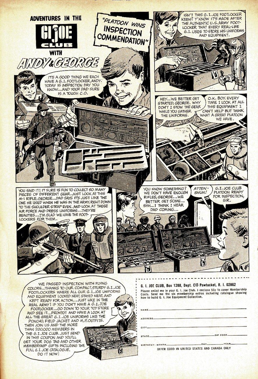 Read online World's Finest Comics comic -  Issue #160 - 35