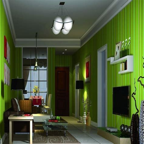 Top 105+ Green Living Rooms Interior Design Ideas & Furniture