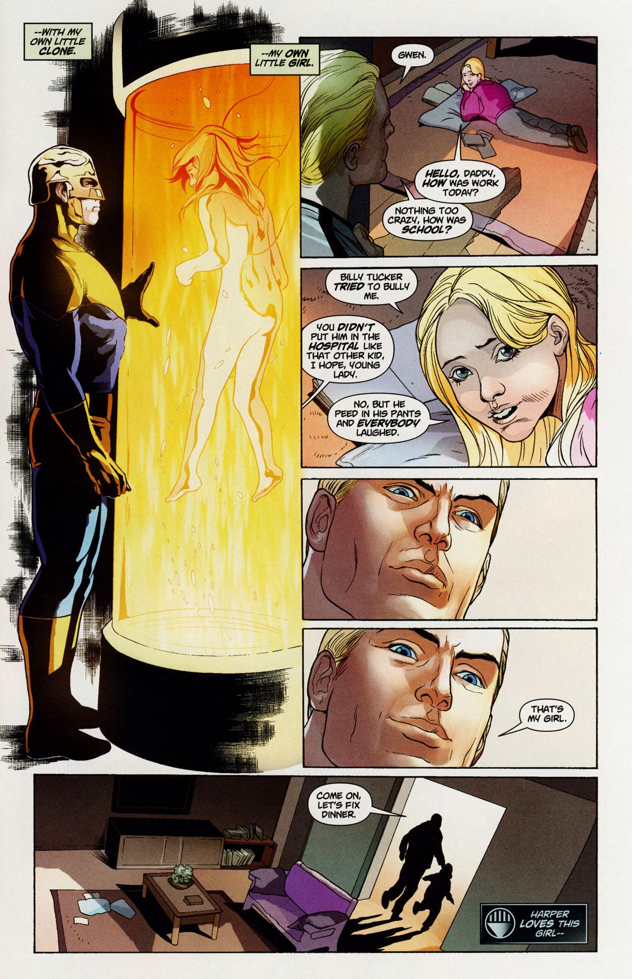 Action Comics (1938) 874 Page 29