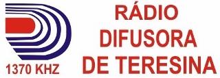 Rádio Difusora AM (Bandeirantes) de Teresina Piauí ao vivo