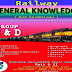 Railway Non-Technical Exams General Knowledge  PDF Book Download