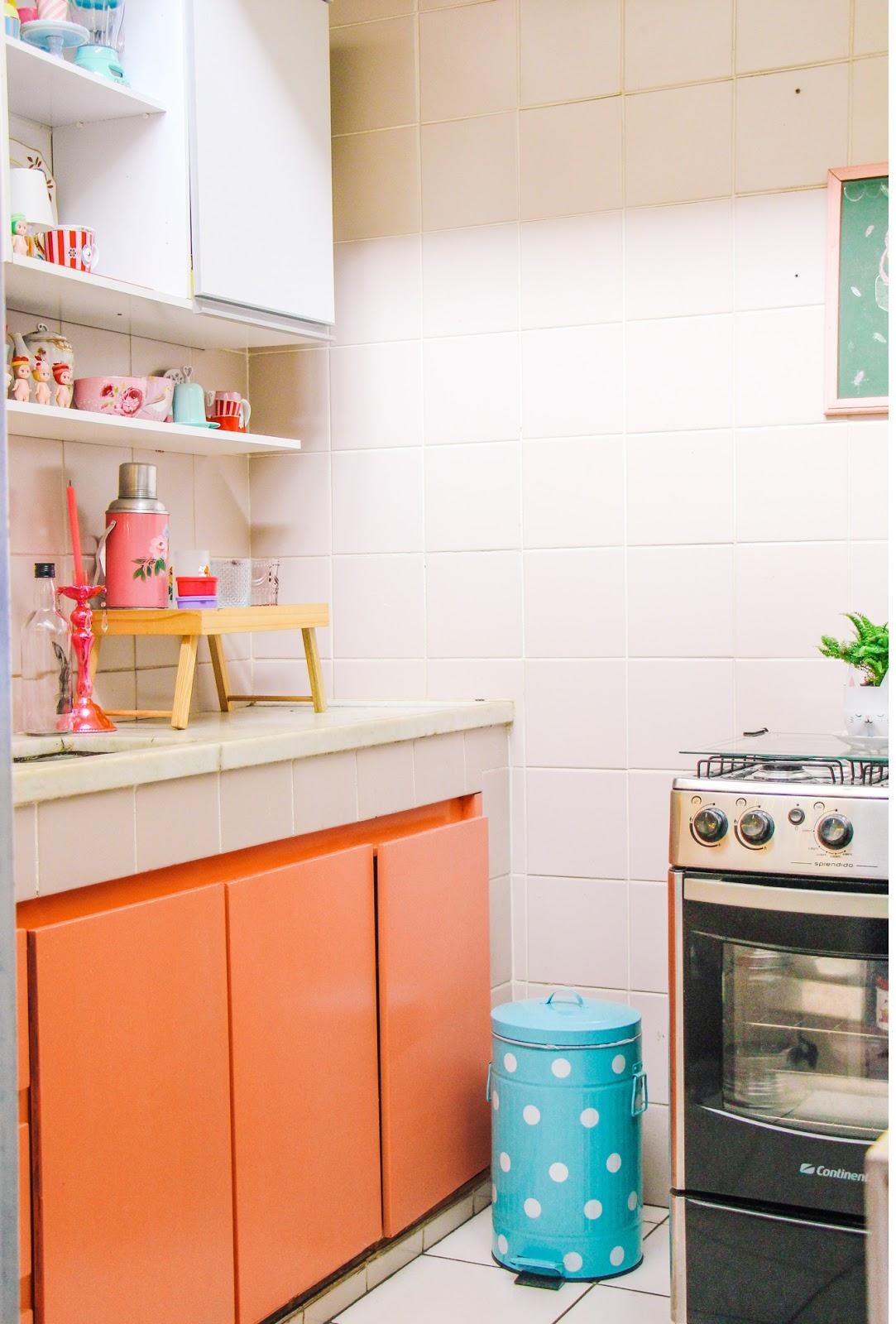blog do math cozinha fofa pip studio rice