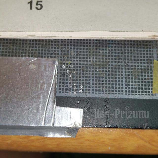 Comment réaliser des rivets... 1432982646034