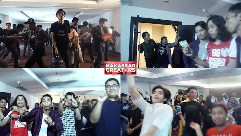 Youtube Rewind Makassar: Tren, Reaksi, dan Ekspektasi