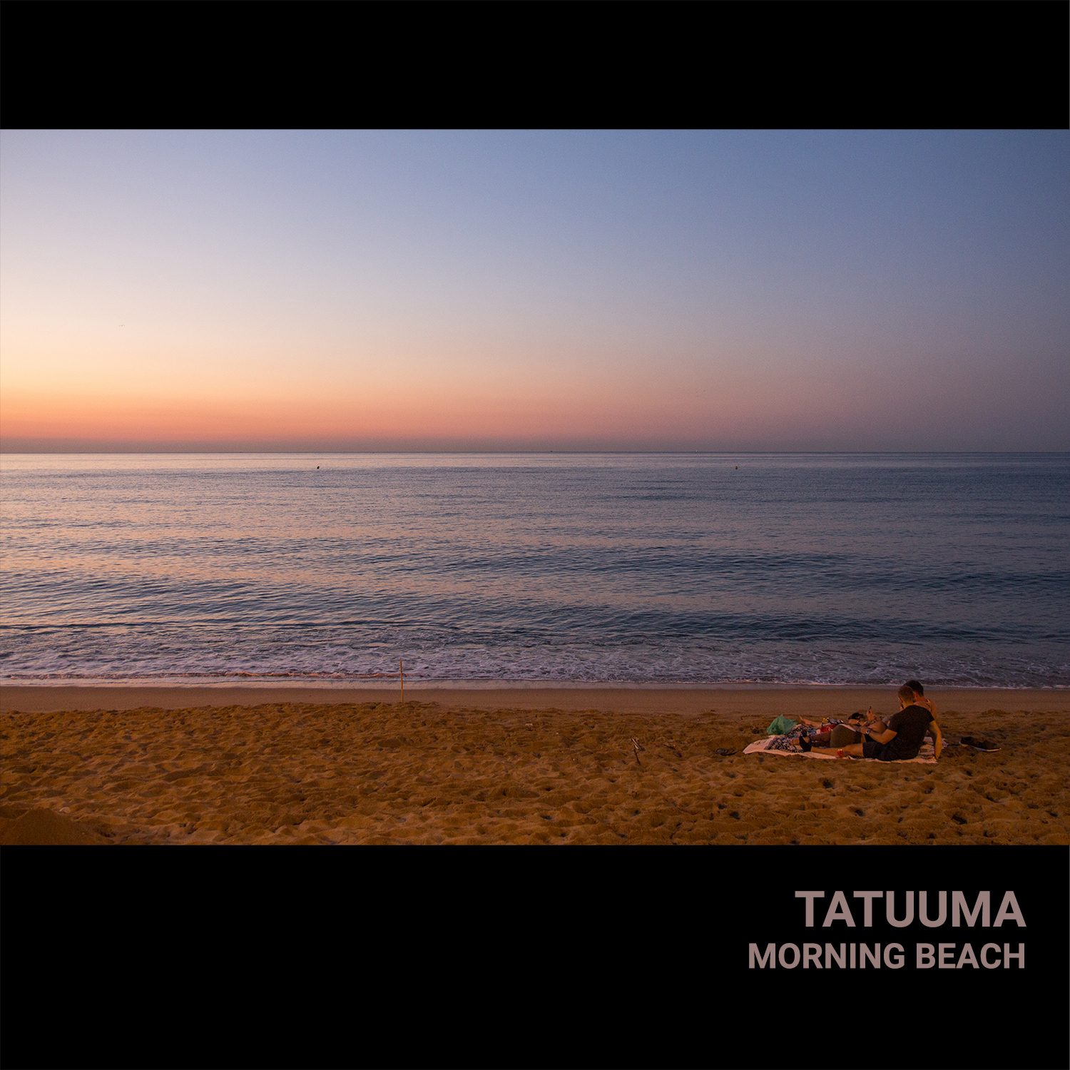 morning beach essay This 300 woods essay presents the memory of a girl near hawaii sea beach the language of the essay is advance 1i get up very early in the morning 2i clean my teeth 3then i take my bath.