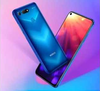 Honor View20 India launch today: know key features and expected price, How to watch livestream