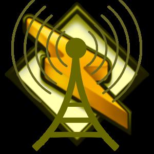 Ράδιο - Διείσδυση ΡΑ.ΔΙ.