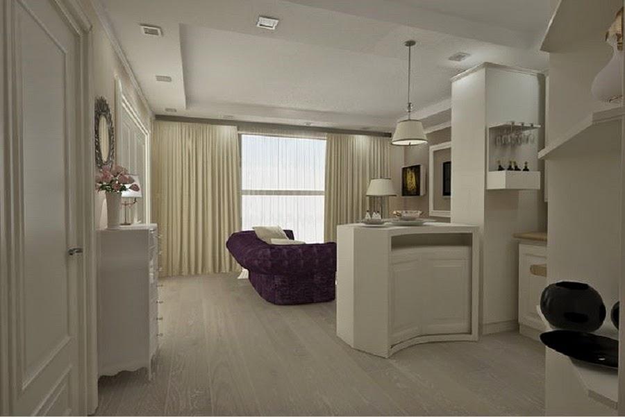 design-interior-living-casa-clasica