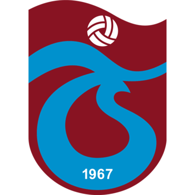 2020 2021 Recent Complete List of Trabzonspor Roster 2018-2019 Players Name Jersey Shirt Numbers Squad - Position