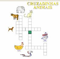 http://www.atividadeseducativas.com.br/atividades/0536_cruzadinhaanimais.swf