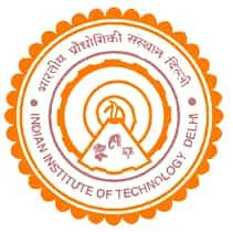 iit-delhi-recruitment-career-latest-apply-online-jobs-notification