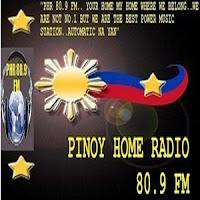 PHR 80.9 FM
