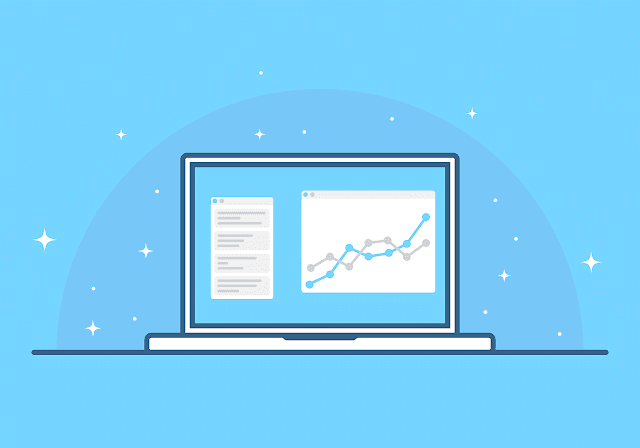 How To Rank Higher In Google 2018[SEO Tutorial]
