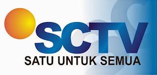 SCTV Karir 2017