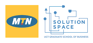 MTN Group Venture Incubation Programme 2018
