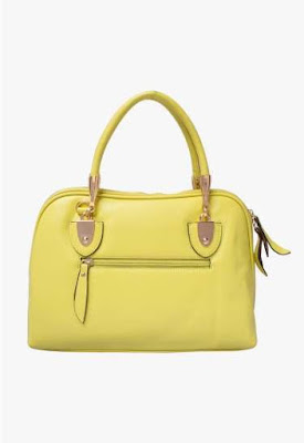 Ladies Hand Bag –Trend Alert