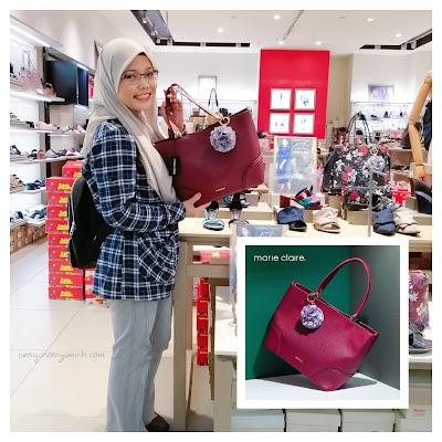 bata outlet, bata shoes malaysia, koleksi terbaru kasut bata, bata wiki, bata store locator, bata near me, bata klang, bata outlet near me, kasut terbaru bata, koleksi beg tangan bata, beg tangan marie claire,