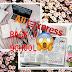 Back to school: perełki z chińskich sklepów