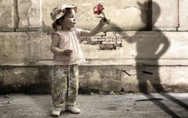 Anak Tidak Punya Teman, Ada 6 Cara Orang Tua Ajak Sosialisasi