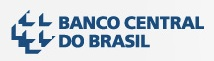 taxa selic, banco central do brasil