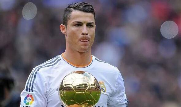 Especial Cristiano Ronaldo: A trajetória de um dos maiores jogadores de futebol da História