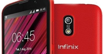 RomKingz: DOWNLOAD INFINIX X507 STOCK ROM