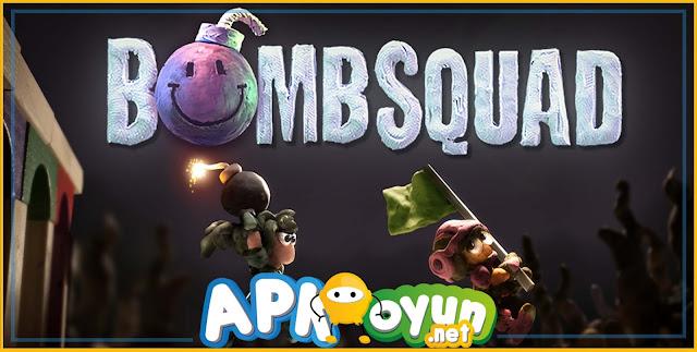 BombSquad-v1.4.125-Pro-Edition-FULL-APK