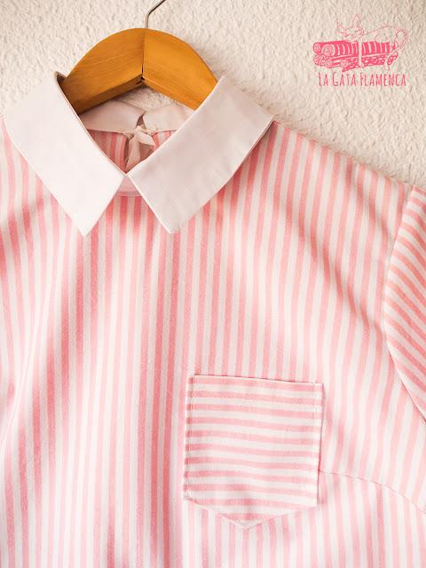gataflamenca, diy, wardrobe, wearlemonade, bianca, slowfashion, armario