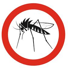 Zaštita od komaraca
