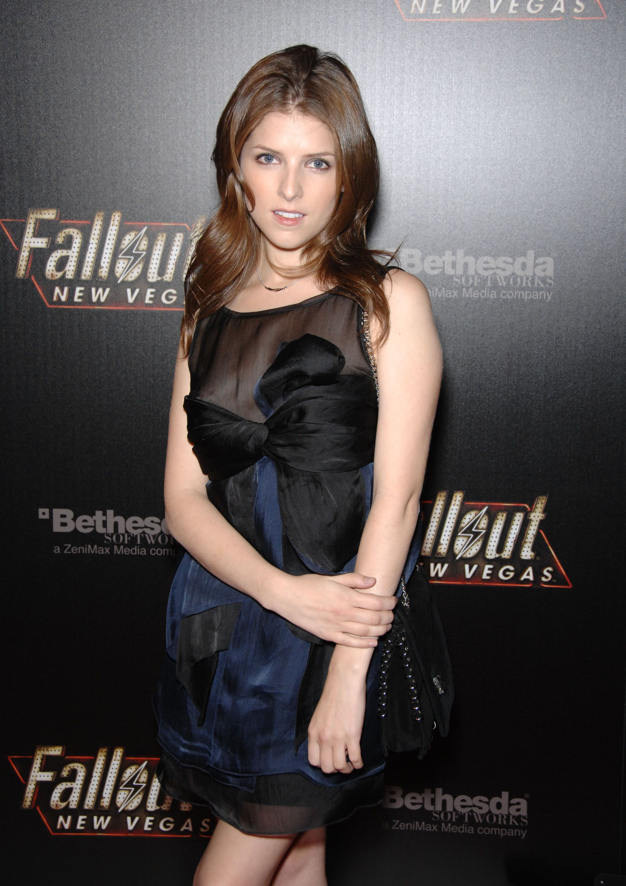 naked pitchers of anna kendrick