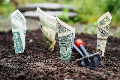 Erreurs à éviter et conseils pour mieux gérer vos investissements