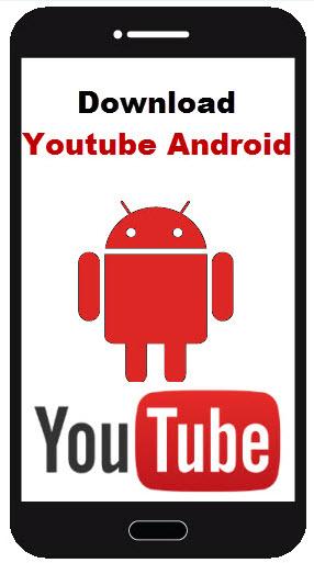 Download aplikasi youtube android terbaru