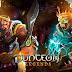 لعبة Dungeon Legends v1.810 مهكرة كاملة للاندرويد