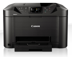 http://www.canondownloadcenter.com/2017/10/canon-maxify-mb5150-driver-software.html