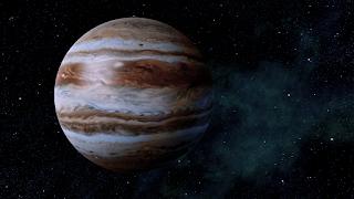 Юпитер в гороскопе Астрология