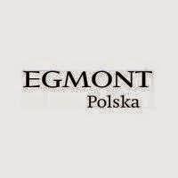 egomont.pl