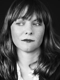 Maren Ade, réalisatrice