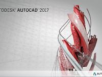 Mengenal Lingkungan Kerja AutoCad