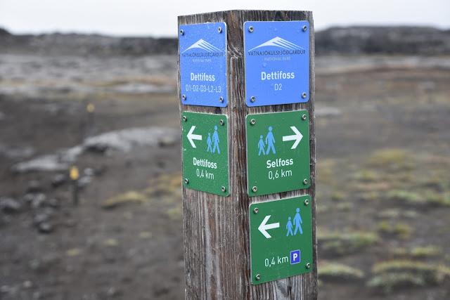 Islandia Selfoss 01