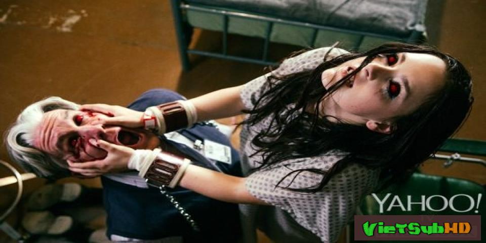 Phim Từ Hoàng Hôn Tới Hừng Đông (phần 3) Hoàn Tất (10/10) VietSub HD | From Dusk Till Dawn: The Series (season 3) 2016